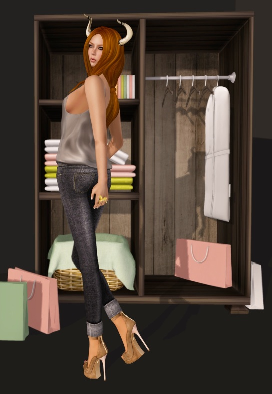 jeanssm