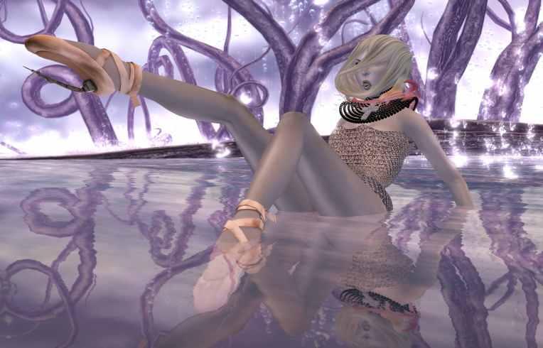 swampm2